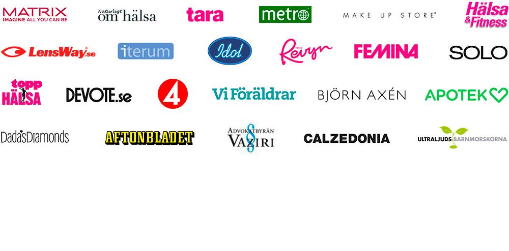 lina_ekh_client_logos