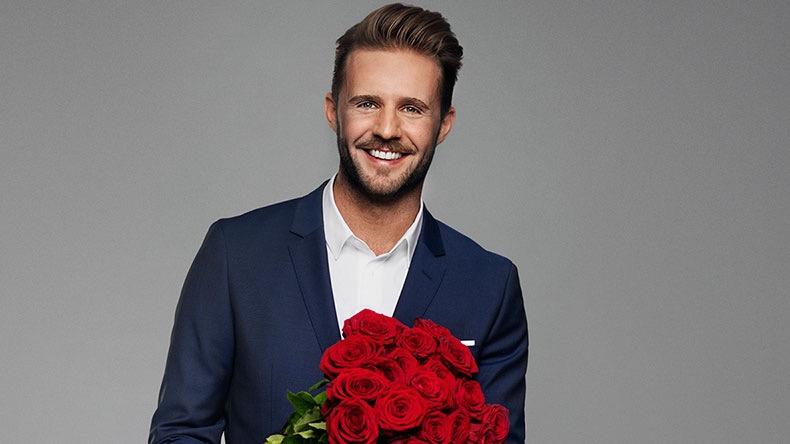 Tv4 Bachelor