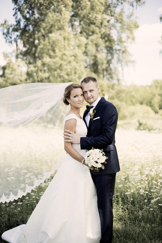 Photographer Linn Adlerz Caroline & Marcus5